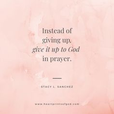 Humble Heart, Yes And Amen, New Living Translation, Women Of Faith, Daily Bible, Walk By Faith, Business Pages, Christian Encouragement, Gods Grace
