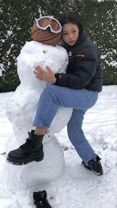 Ski Season, Winter Season, Winter Time, Fall Winter, Snow Angels, Winter Pictures, Winter Wonderland, Tiffany, Winter Outfits