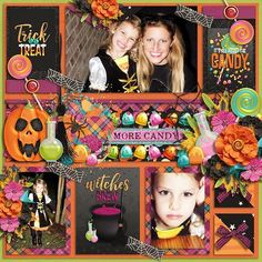 Created using: All Hallows Eve: COLLECTION & *FWP* by Studio Flergs http://www.sweetshoppedesigns.com/sweetshoppe/product.php?productid=35010&cat=859&page=2