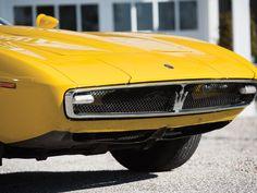 1968 Maserati Ghibli Spyder Prototype Hydrogen Engine, Maserati Ghibli, Vintage Cars, Super Cars, Adele, Vehicles, Gold, Classic Cars, Antique Cars