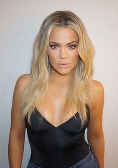 3 truques de Khloé Kardashian para usar body - dentro e fora da academia