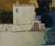 Het witte huis 1979