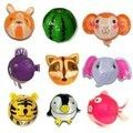 OMM Design Kami Fusen Paper Balloons - pack of 5 by Little Me Little You