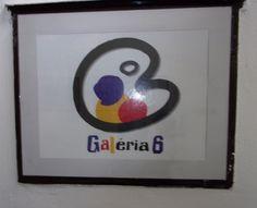 Kráčame s dobou je názov najnovšej z radu kolektívnych výstav košického seniorského výtvarného zoskupenia Galéria 6 (G6), ktorú už onedlho…