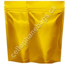 You can positively choose your cellophane packaging in all styles of sizes and colors, like flat, bubble, and gusseted and it totally depends on your necessities. Cellophane Bags, Bubbles, Packaging, Positivity, Flat, Colors, Style, Cellophane Gift Bags, Swag