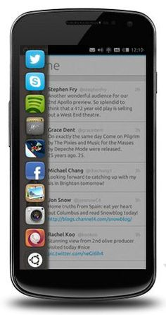 Are you ready for Ubuntu Phone ?  http://www.how2labs.info/2013/02/are-you-ready-for-new-ubuntu-phone.html