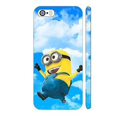 Clapcart Minion Design Printed Mobile Back Cover Case For... http://www.amazon.in/dp/B01N7KUZQE/ref=cm_sw_r_pi_dp_x_bYTKyb106C75W