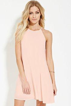 Women - Dresses - Mini | WOMEN | Forever 21