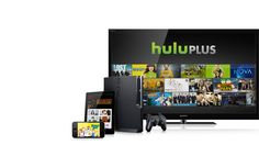 DirecTV and Time Warner said to make power play for Hulu Watch Tv Online, Who Will Buy, Cable Television, Online Television, Tv Services, Time Warner, Live Tv, South Park, So Little Time