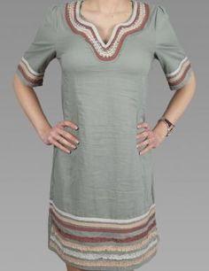 Zega SophyLine culoarea gri - http://outlet-mall.net/outlet/outlet-femei/zega-sophyline-culoarea-gri/