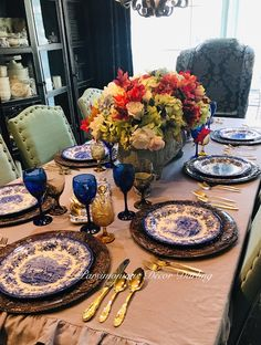 Happy Thanksgiving Friends, Thanksgiving 2020, Try To Remember, Furniture Making, Furniture Makeover, Gardening Tips, Party Planning, Table Settings, Thankful