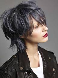 Image result for capelli taglio medi per viso lungo