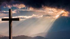 A Living Sacrifice | Before The Cross