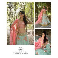 Indian Wedding Ideas & inspiration| Bridal Lehenga & Saree Photos |