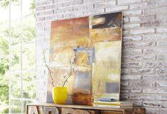 art-print abstract