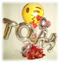 #Arreglo #Emojins #TQM!! www.globocentro.com.gt