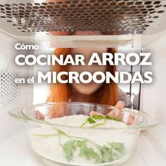 Cocina – Recetas y Consejos Couscous, Quinoa, Cereal, Grilling, Food And Drink, Breakfast, Kitchen, Diet Ideas, Food Platters