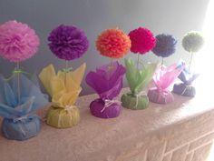 centros de mesa | centros-de-mesa-de-flores-de-papel-15-4801-MLA3908189700_032013-F