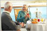 Food & Dining : Princess Cruises  #Princess Cruises and #Travel