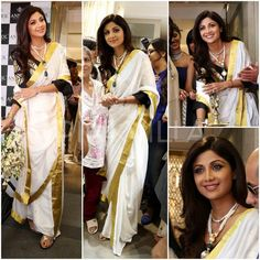Yay or Nay : Shilpa Shetty in Masaba | PINKVILLA