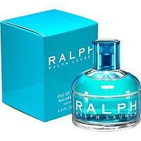 Ralph Lauren - Ralph Eau de Toilette Spray #ultabeauty