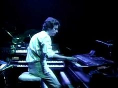 Genesis - In The Cage Medley/Afterglow (HQ Audio) - YouTube