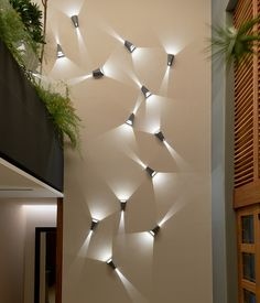 Coast lighting are Retail Lighting Shop and are offering Fixtures, Designs and Restorations Services on Lightings at Victoria.