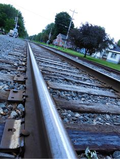 Common Causes of Railway Accidents. Planning to head home for the holidays and take the train? Or perhaps planning a vacation across America, but concerned