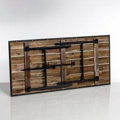 1000 id es sur le th me table jardin pliante sur pinterest for Table de jardin en bois pliante