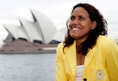 THE organisers of Cathy Freeman's wedding this Saturday have reportedly signed a confidentiality agreement to ensure the former Olympian's nuptials are just the way she wants them: private.