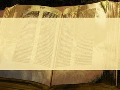 The bible powerpoint background powerpoint backgrounds powerpoint backgrounds templates toneelgroepblik Images