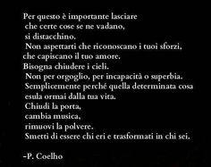 Coelho..