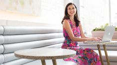 How This Executive, Auctioneer, Author, and Mom Masters the Art of the Work/Life Balance The Last Question, Work Life Balance, Masters, I Am Awesome, Author, Inspirational, Mom, Master's Degree, Writers