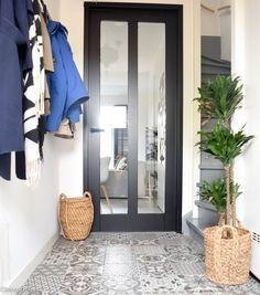hoe een nieuwe deur in huis het verschil maakt