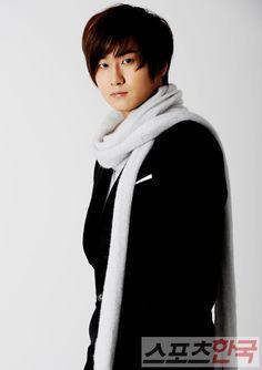 SS501 Heo Young Saeng | SS501)HEO YOUNG SAENG