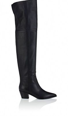 Sexy over the knee boots for the modern women of today.Getting ideas about black over the knee boots or even women's over the knee boots. Press link above to read more -- Fashionable over the knee sexy boots Women's Over The Knee Boots, Knee High Boots, Womens Thigh High Boots, Black High Boots, Sexy Boots, Thigh Highs, Riding Boots, Calves, Thighs