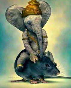 "chaine youtube ""yogalyon"" nanday066gmail.com_ 200  #amourpur #amourvrai #levraiamour #amourdivin #yogamour #yogafrance #méditation #yogalyon #meditationlyon #meditationfrance #tendresse #amourinconditionnel #francoisyogesh #meditplus #méditer #méditation iiradhakrishnaii 450 krishna.realfriend @shri_radheradhe 200 Shri Hanuman, Shri Ganesh, Ganesha Art, Lord Murugan Wallpapers, Shiva Lord Wallpapers, Ganesha Pictures, Ganesh Images, Lord Ganesha Paintings, Krishna Painting"