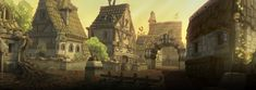 Amakna the Bountiful - Info - News - WAKFU, The strategic MMORPG with a real environmental and political system.