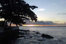 ¿Qué hacer en Salvador de Bahia? | GUIA DE VIAJE 2020 Celestial, Sunset, Beach, Outdoor, Bahia, Natural Pools, El Salvador, Getting To Know, Boats