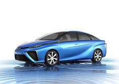 Hibrit+Araçlar+İçin+Grafen+Yakıt+Pili