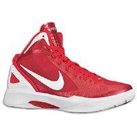 6b12ac51ae42 Nike Hyperdunk -- our basketball shoes  )