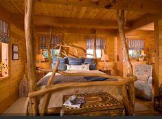 Tu casa en www.gallito.com, tu cama donde quieras!