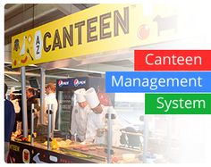 What is the requirement of the canteen management software? https://www.linkedin.com/pulse/what-requirement-canteen-management-software-jasbir-singh-awapal?published=t