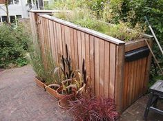 1000 Images About Outdoor On Pinterest Tuin Bike Shed