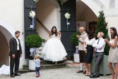 Brautempfang Sneakers, Wedding, Shoes, Fashion, Wedding Bride, Tennis, Valentines Day Weddings, Moda, Slippers
