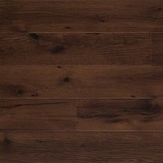 of this allen roth laminate w x l handscraped saddle hickory laminate ...