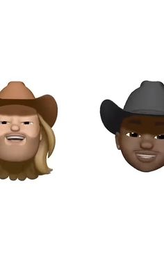 Wallpaper Iphone Funny - Lil Nas X feat. Billy Cyrus - Old town Road - Animoji. Music Video Song, Music Lyrics, Music Songs, Music Videos, Road Song, Road Music, Cute Songs, Best Songs, Videos Funny