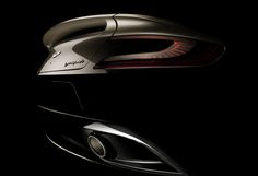 Aston Martin Vanquish 2013 – photo by Tim Wallace