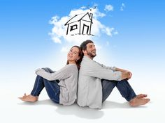 5 tips BEFORE you begin house hunting for that new home. http://www.transitionpg.com/new-year-new-home/