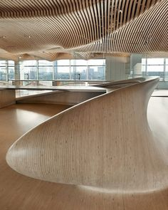 Archimess • nexttoparchitects:   #nextarch by @designer.ir...